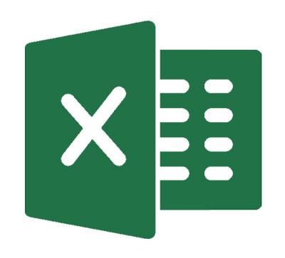 exel_logo