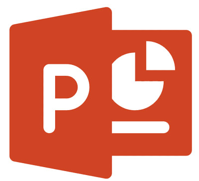 power_point_logo